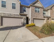 2134 Knoll Place NE Unit 2134, Brookhaven image