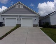 731 Salerno Circle Unit C, Myrtle Beach image