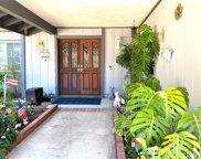 1566 Perry Drive, Placentia image