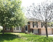 12927 Beacon Avenue, Grandview image