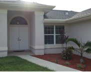 17404 Butler RD, Fort Myers image