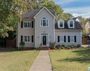 3320 Brookview Trc, Hoover image