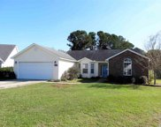3777 Ruddy Duck Lane, Little River image