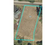 13896 SE DIAMOND RIDGE  RD, Happy Valley image