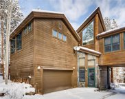 86 Gold King, Breckenridge image