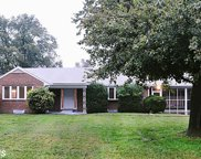 10705 RIVERVIEW ROAD, Fort Washington image