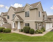 15340 Radium Way, Ramsey image
