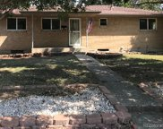 7422 Beach Court, Westminster image