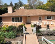 14575 Valley Vista Boulevard, Sherman Oaks image