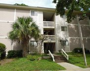 45 Folly Field Road Unit #19G, Hilton Head Island image