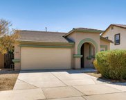 15079 W Lincoln Street, Goodyear image