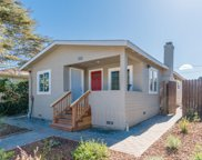 615 Eardley Ave, Pacific Grove image
