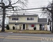 830 Old Country  Road, Westbury image