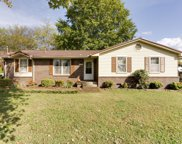 109 Winding Way Dr, Hendersonville image