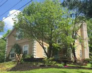 1810 Ishman Way, Knoxville image