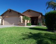 3130 E Cherry Hills Place, Chandler image