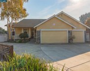 620 Countryside Ct, Brentwood image