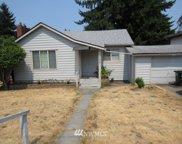 5504 Avon Street, Seattle image