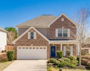 237 Meadow Blossom Way, Simpsonville image