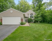 3051 Core Court, Cedar Springs image