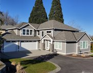 5158 S 166th Lane, SeaTac image