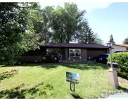 2117 Collyer St, Longmont image