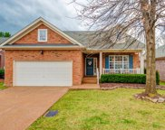 6115 Brentwood Chase Dr, Brentwood image