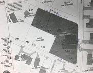 42 Allan Ave., Sudbury image