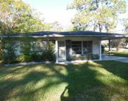 7219 Wedgewood Drive, New Port Richey image