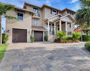434 Tradewinds Ave, Naples image