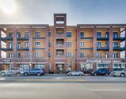 4700 North Western Avenue Unit 3D, Chicago image