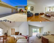 3814 Merivale Ave, Normal Heights image