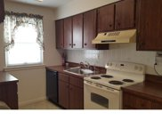 1475 Mount Holly Road Unit K6, Edgewater Park image