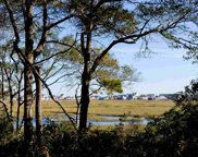 4756 Bucks Bluff Dr., North Myrtle Beach image
