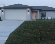 925 NW 13th AVE, Cape Coral image