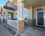 15962 East Geddes Lane Unit 43, Aurora image