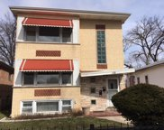 1130 West 110Th Place, Chicago image