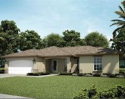13 NW 29th PL, Cape Coral image