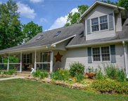 6919 Lick Creek  Road, Morgantown image