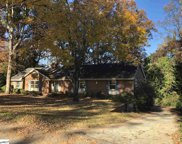 13 Indian Springs Drive, Greenville image