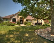 213 Copper Leaf Ct, Georgetown image