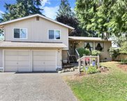 33709 28th Ave SW, Federal Way image