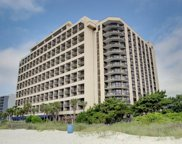 7100 N Ocean Blvd #516 Unit 516, Myrtle Beach image