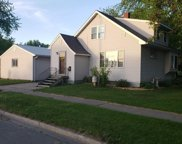 106 Granum Avenue, Fosston image