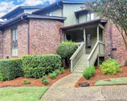 249 Ingleside Way, Greenville image