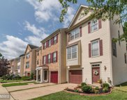 6175 KENDRA WAY, Centreville image