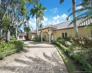 12601 Old Cutler Rd, Coral Gables image