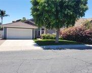 25983     Summer Hill Court, Murrieta image