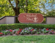 36 WINDMILL DR, Morristown Town image