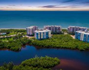 266 Barefoot Beach Blvd Unit 402, Bonita Springs image